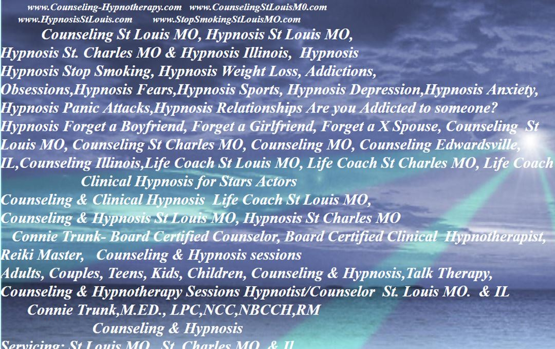 http_wwwcounseling-hypnotherapycom